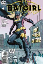 Batgirl4vv