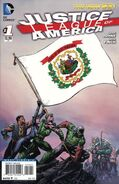Justice League of America Vol 3-1 Cover-10