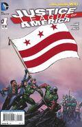 Justice League of America Vol 3-1 Cover-38