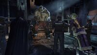 Killer-croc-arkham-asylum-1080