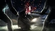 BAO Batman-1