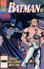 Batman469