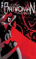 Batwoman : En immersion