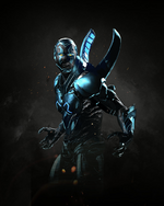 Blue-Beetle-I2