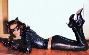 Catwomanjn16
