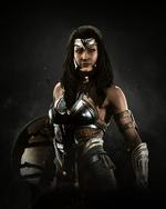 Wonder-Woman-I2