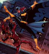Batgirl07