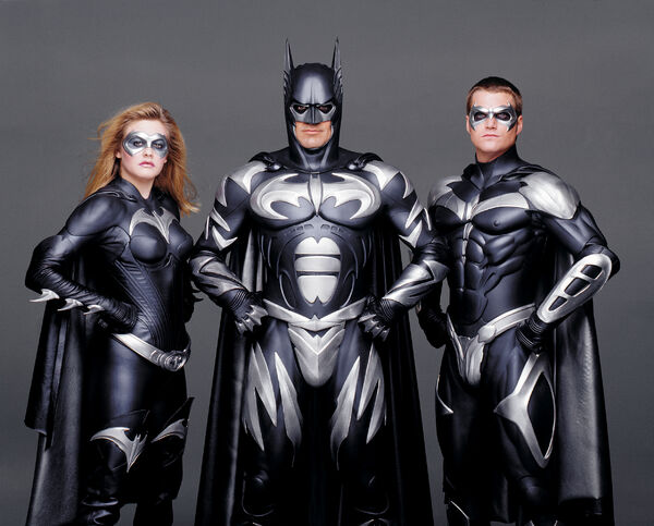 File:Batman & Robin - The Titanic Trio.jpg