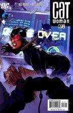 Catwoman47vv