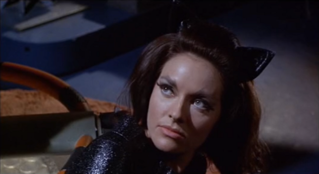 File:Catwoman (Movie).png