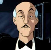 220px-Alfred batman tas