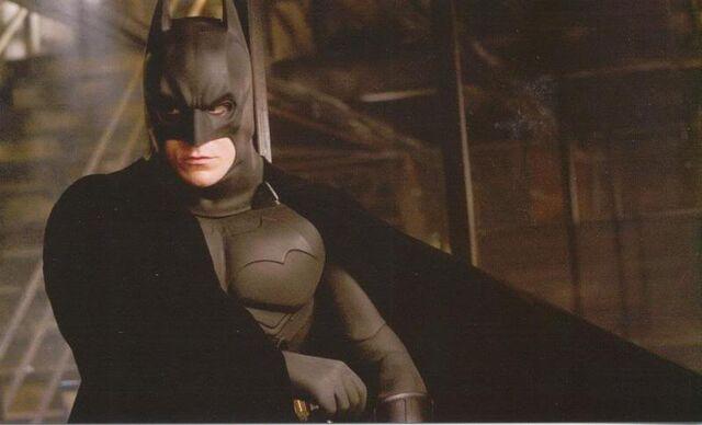 File:Batcard.jpg
