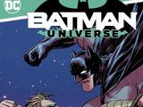 Batman: Universe Vol.1 2