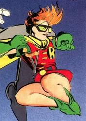 CarrieKelley1