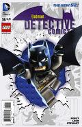Detective Comics Vol 2-36 Cover-3