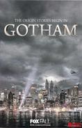 Gothamtease
