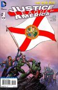 Justice League of America Vol 3-1 Cover-33