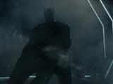 Batman (Titans)