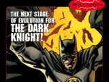 Batman Incorporated (Volume 1)