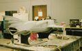 Batskiboat progress.jpg