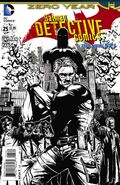 Detective Comics Vol 2-25 Cover-2