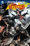 Detective Comics Vol 2-28 Cover-1
