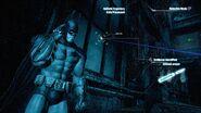 BatmanDetectiveMode-B-AC