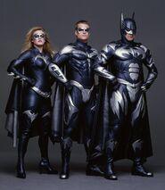 BatmanRobinGroup1