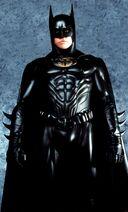 Batman (Val Kilmer)GPD