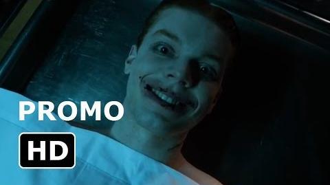 El poder de la risa de Jerome