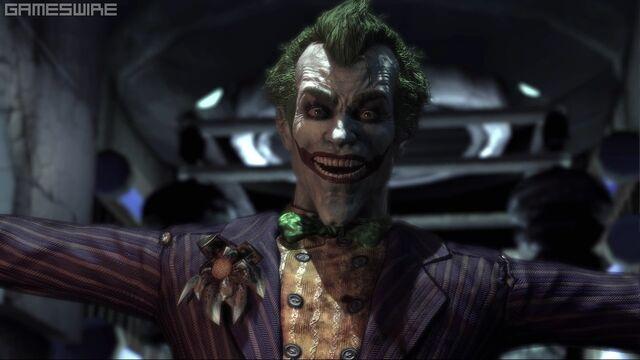 File:Joker-batman-arkham-asylum-8528921-1280-720.jpg