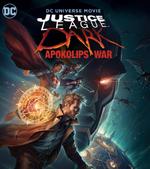 Justice-League-Dark-Cover