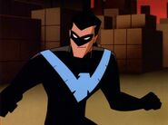 Nightwinganimated2