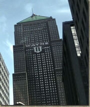 Wayne-enterprises