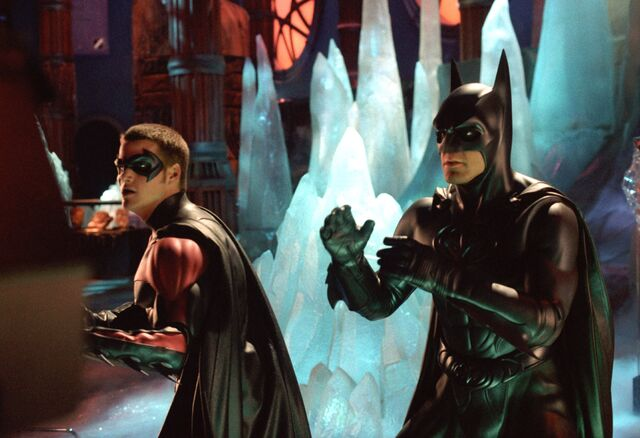 File:Batman & Robin - Batman and Robin 3.jpg