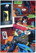 78034 Batman 3497 pg12 122 209lo