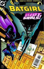 Batgirl38
