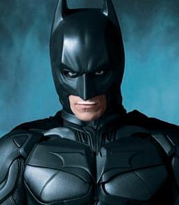 BatmanCB