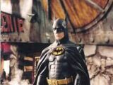 Batsuit (Batman Returns)