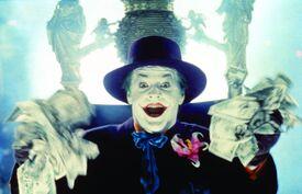 Joker Dollars