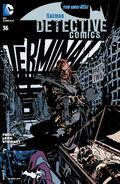 Detective Comics Vol 2-36 Cover-4