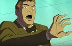 Harvey Dent (Batman vs. Two-Face)