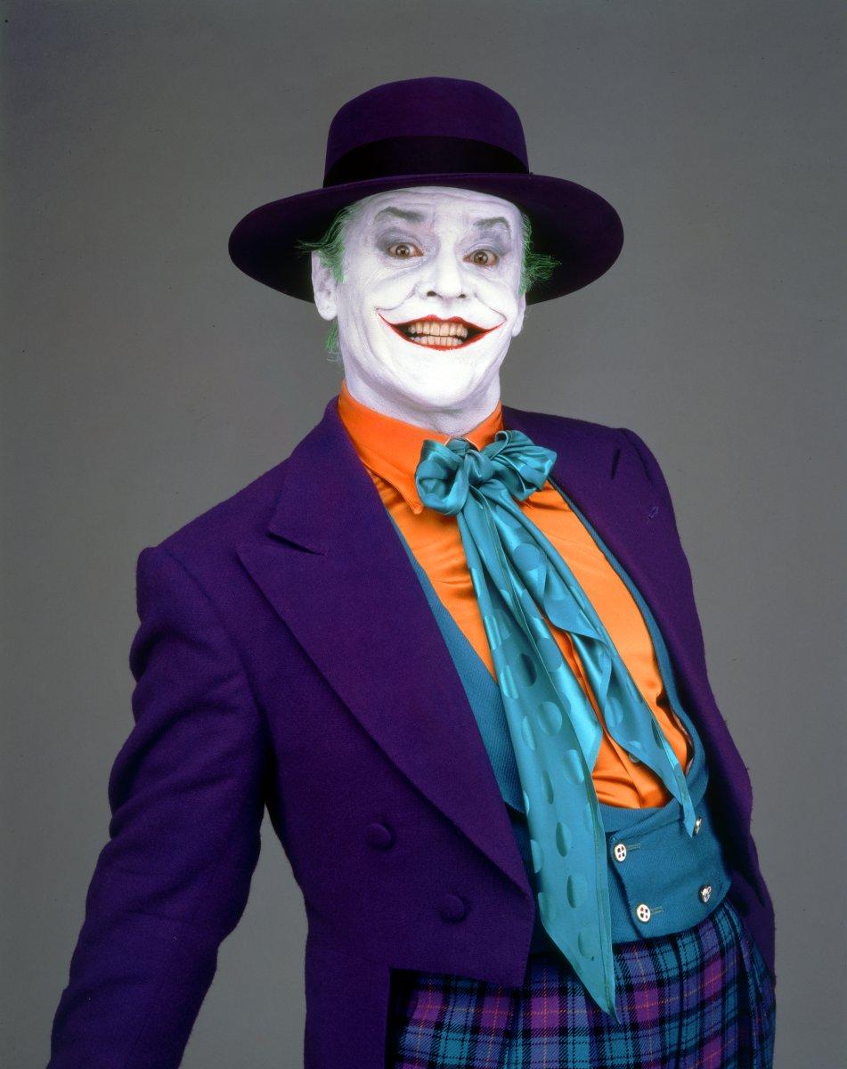 Batman and joker double pen harley quinn bukakke hoe 9
