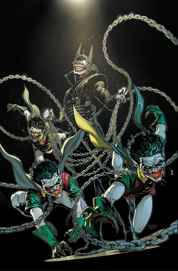 Bruce Wayne Tierra 22 Batpedia Fandom