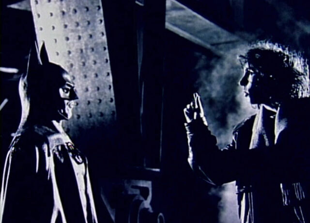 File:Keaton and Burton backstage 10.jpg