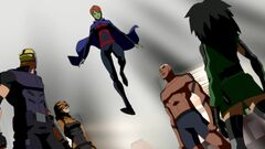 Young Justice S2E16