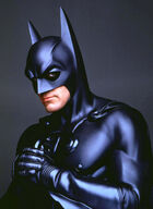 BatmanRobinBatsuit3