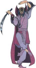 Doc Tzin-Tzin 01