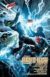 Nightwing2b