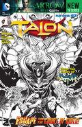 Talon Vol 1-1 Cover-3